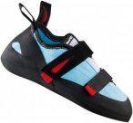 Red Chili Kinder Nano Kletterschuhe Blau 30
