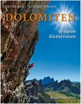 Rother Dolomiten