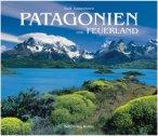 Rother Patagonien...