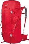 Salewa Cammino 60 +10 Trekkingrucksack Rot