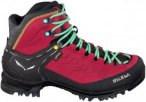 Salewa Damen Rapace GTX Schuhe Rot 38