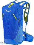 Salewa Herren MTN Trainer 25 Rucksack (Blau)