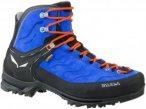 Salewa Rapace GTX Schuhe Blau 40.5