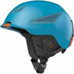 Salewa Vert Skitourenhelm (Blau) | Skihelme