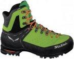 Salewa Vultur GTX Schuhe Grün 40.5