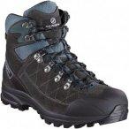 Scarpa Herren Kailash Trek GTX Schuhe (Größe 42, Grau) | Wanderschuhe & Trekki