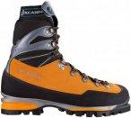 Scarpa Herren Mont Blanc Pro GTX Schuhe Orange 42