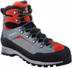 Scarpa Herren R-Evo Trek GTX Schuhe (Größe 42.5, Grau) | Wanderschuhe & Trekki