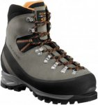 Scarpa Ortles GTX Schuhe Grau 42.5
