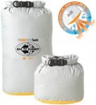 Sea to Summit eVac Dry Sack (Weiß) | Packsäcke