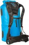 Sea to Summit Hydraulic Dry Pack Rucksack (Blau)