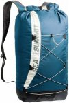 Sea to Summit Sprint Drypack Rucksack (Blau)