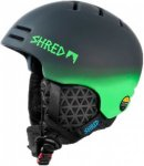 Shred Slam Cap Skihelm