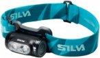 Silva Ninox II X Stirnlampe