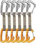 Skylotec Flint Express Wire/Wire 6er Express-Set