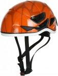 Skylotec Grid Vent 55 Kletterhelm Orange
