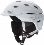 Smith Vantage MIPS Skihelm Weiß