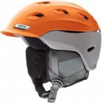 Smith Vantage Skihelm Orange S