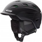 Smith Vantage Skihelm Schwarz