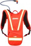 Source i-Viz Blaze Trinkrucksack 3L Orange