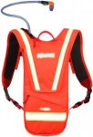 Source i-Viz Firefly Trinkrucksack 2L Orange