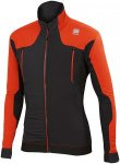 Sportful Herren Dynamo Jacke Orange L