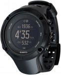Suunto Ambit3 Peak (HR) GPS-Uhr black (Schwarz)