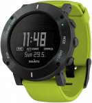 Suunto Core crush Multifunktionsuhr