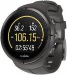 Suunto Spartan Ultra Stealth Titanium GPS-Uhr Schwarz