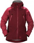 Sweet Protection Damen Voodoo Jacke Rot M