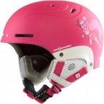 Sweet Protection Kinder Blaster Skihelm Pink