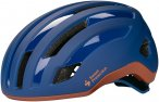 Sweet Protection Outrider Fahrradhelm (Blau)