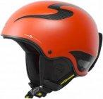 Sweet Protection Rooster Mips Skihelm Orange
