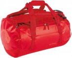 Tatonka Barrel Reisetasche Rot