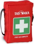 Tatonka First Aid Complete (Rot)