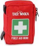 Tatonka First Aid Mini (Rot)