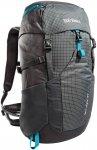 Tatonka Hike Pack 27 Rucksack (Grau)