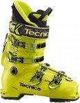 Tecnica Zero G Tour Pro Tourenstiefel  48, 47.5