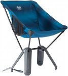 Therm-A-Rest Quadra Chair Faltstuhl Blau
