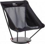 Therm-A-Rest UNO Chair Klappstuhl (Schwarz) | Campingstühle