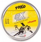Toko Express Racing Paste Skiwachs