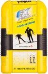 Toko Express Grip&Glide Pocket Skiwachs