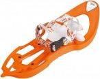 TSL Kinder 302 Rookie Schneeschuhe  | Schneeschuhe > Kinder