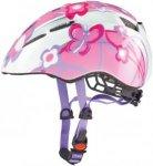 Uvex Kinder 2 Fahrradhelm Mehrfarbig