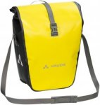 Vaude Aqua Back Hinterradtasche Gelb