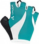 Vaude Damen Advanced Handschuhe Türkis XXS