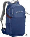 Vaude Varyd 20 Rucksack Blau