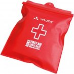 Vaude First Aid Kit Bike Waterproof Rot