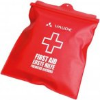 Vaude First Aid Kit Hike Waterproof (Rot)