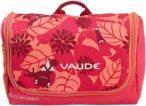 Vaude Kinder Big Bobby Kulturbeutel (Pink) | Kulturbeutel & Kulturtaschen > Kind